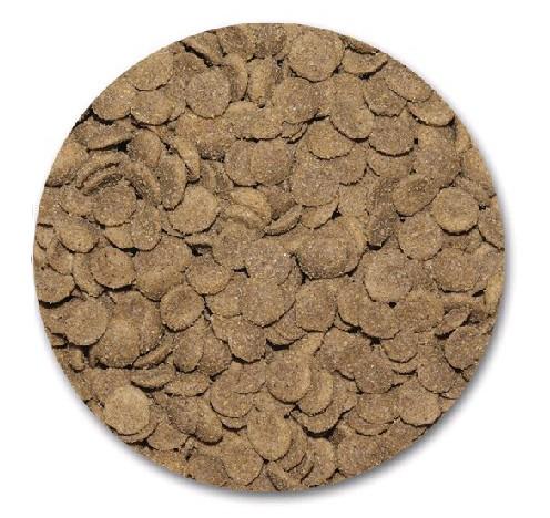 Сухой корм для щенков из говядины Miglior Cane Puppy 5кг Кишинев